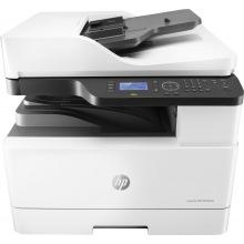 МФУ А3 ч/б HP LJ Pro M436nda (W7U02A)