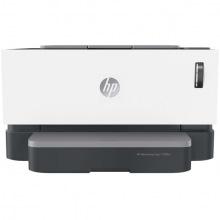 Принтер А4 HP Neverstop LJ 1000w c Wi-Fi (4RY23A)