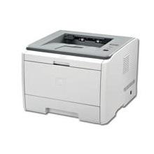 Принтер A4 Pantum P3100DN (BA9A-1906-AS0)