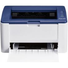 Принтер A4 Xerox Phaser 3020BI (Wi-Fi) (3020V_BI)