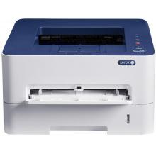 Принтер А4 Xerox Phaser 3052NI (Wi-Fi) (3052V_NI)