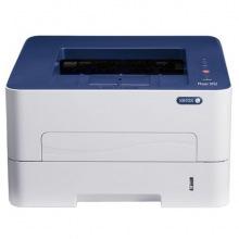 Принтер A4 Xerox Phaser 3260DNI (3260V_DNI) с Wi-Fi