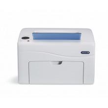 Принтер А4 Xerox Phaser 6020BI (6020V_BI) з WI-FI
