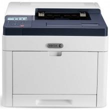 Принтер А4 Xerox Phaser 6510N (6510V_N)