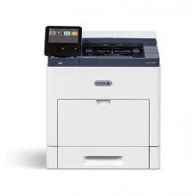 Принтер А4 Xerox VersaLink B600DN (B600V_DN)