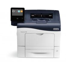 Принтер A4 Xerox VersaLink C400N (C400V_N)