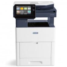 БФП А4 кол. Xerox VersaLink C505S (C505V_S)