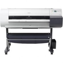 Принтер Canon imagePROGRAF iPF720 (3035B002)