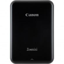 Принтер Canon ZOEMINI PV123 Black (3204C005)