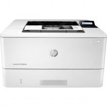 Принтер А4 HP LJ Pro M404dw c Wi-Fi (W1A56A)