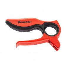 Пристрій універсальний для заточування ножів,  MTX (MIRI791009)