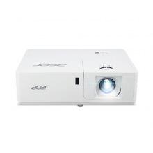Проектор Acer PL6610T (DLP, WUXGA, 5500 ANSI lm, LASER) (MR.JR611.001)