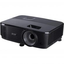 Проектор Acer X1123HP (DLP, SVGA, 4000 lm) (MR.JSA11.001)