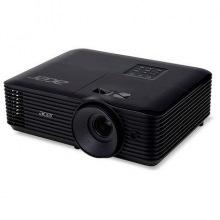 Проектор Acer X138WHP (DLP, WXGA, 4000 lm) (MR.JR911.00Y)