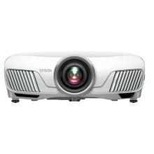 Проектор для домашнього кінотеатру Epson EH-TW7400 (3LCD, UHD e., 2400 ANSI Lm) (V11H932040)