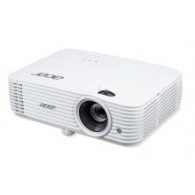 Проектор Acer для домашнего кинотеатра H6531BD (DLP, Full HD, 3500 ANSI lm) (MR.JR211.001)