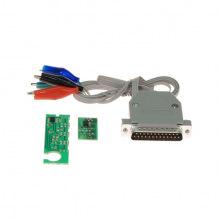 Програматор чіпів тонерних картриджів (RSLJ.LPT)