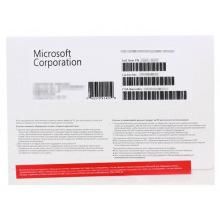Программное обеспечение Microsoft Windows Svr Essentials 2016 64Bit Russian DVD 1-2CPU (G3S-01055)