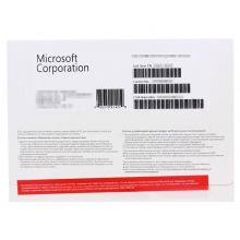 Программное обеспечение Microsoft Windows Svr Std 2016 64Bit Russian DVD 16 Core (P73-07122)