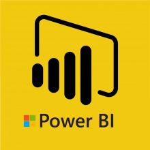 Программный продукт Power BI Pro (AAA-13173)