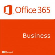 Программный продукт Microsoft 365 Apps for business (AAA-10635)