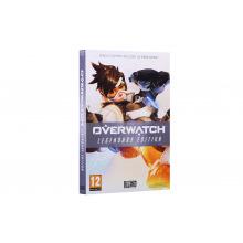 Програмний продукт PC Overwatch Legendary Edition (73052EN)