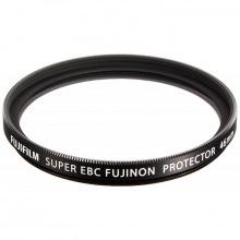 Свiтлофiльтр захисний Fujifilmr PRF-46 (16539833)