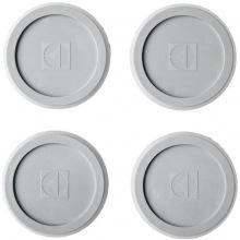 Противібраційні підкладки Electrolux (E4WHPA02)