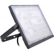Прожектор уличный Philips LED Signify, 200W, BVP176 LED190/NW WB GREY CE (911401629204)