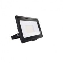 Прожектор уличный LED Signify, 50W, BVP150, 230V, 4000К, черный (911401732422)