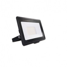Прожектор уличный LED Signify, 70W, BVP150, 230V, 4000К, черный (911401732452)