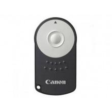 Пульт дистанционного управления Canon RC-6 (4524B001)
