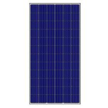 Фотоэлектрическая панель AS-6P-335W Poly, 1000V, 5BB, 72 cell (AS-6P-335W)
