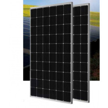 Фотоєлектрическая панель JAM60S09-325W 5BB, Mono (PERCIUM) (JAM60S09-325PR)
