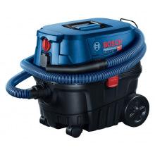 Порохотяг Bosch Professional GAS 12-25 PL (0.601.97C.100)