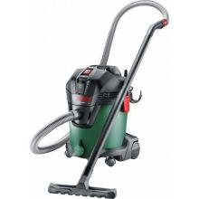 Пылесос Bosch для влажной и сухой уборки AdvancedVac 20 (0.603.3D1.200)