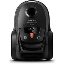 Порохотяг Philips мішковий Performer Silent FC8785/09 (FC8785/09)