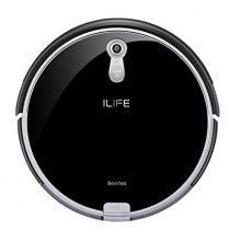 Пылесос-робот iLife (A8)