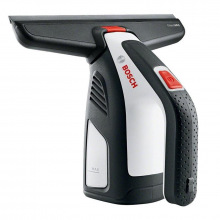 Порохотяг Bosch вакуумний GlassVac Solo для миття вікон, , 2Аг, до 30хв, 0.7кг (0.600.8B7.100)