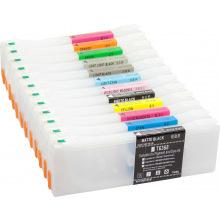 ПЗК - Перезаправні Картриджі NewTone для Принтера Epson RC.T804