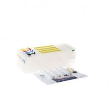 ПЗК - Перезаправні Картриджі WWM для Принтера Epson RC.T616