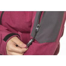 Куртка рабочая Neo Tools Woman Line, размер S/36, с мембраной, водонепроницаемая, softshell (80-550-S)
