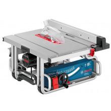 Робочий стiл Bosch GTS 10 J (0.601.B30.500)