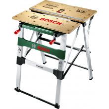 Рабочий стол Bosch PWB 600 (0.603.B05.200)