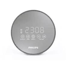Радиочасы Philips TADR402 (TADR402/12)