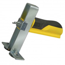 "Рейсмус-резак Stanley для гипсокартона до 120мм ""Drywall Stripper"" (уп.1) (STHT1-16069)"
