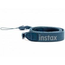 Ремінець для фотокамери INSTAX MINI 9 NECK STRAP - ICE BLUE (70100139355)