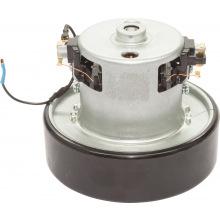 Ремкомплект Aeroton для пилососа 3М (RM3M)