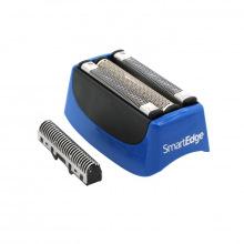 Режущий блок для бритвы Remington XF8500 (SPF-XF85)