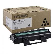 Картридж Ricoh Type SP 100 LE Black (407166)